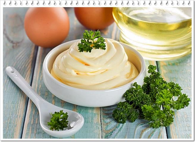mayonesia 1.jpg