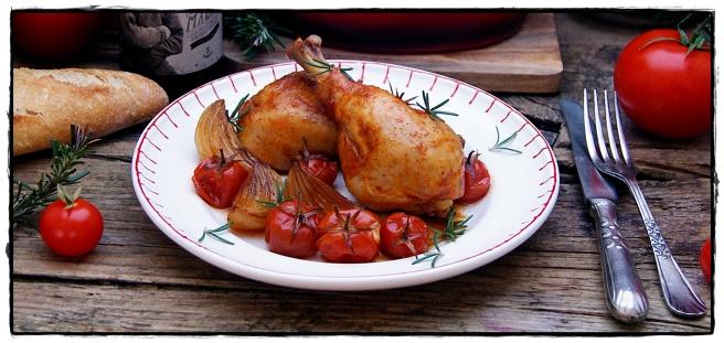 pollo3.JPG