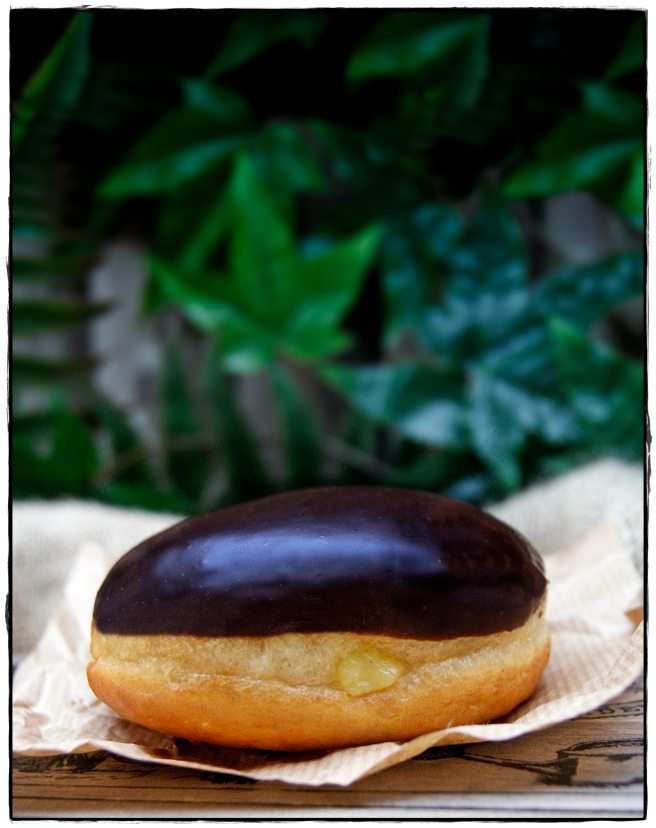 boston cream.JPG