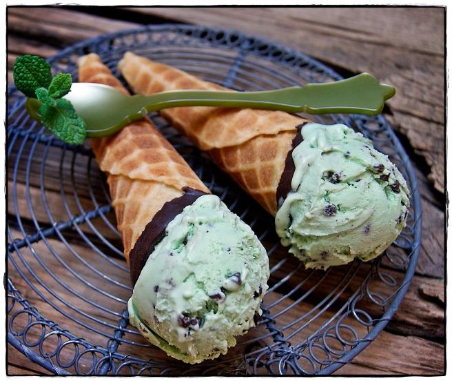 helado de menta 7.JPG