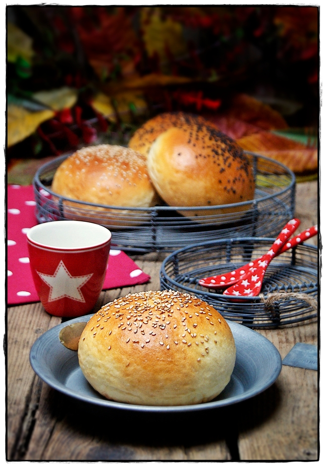 Pan de hamburguesa 5.JPG