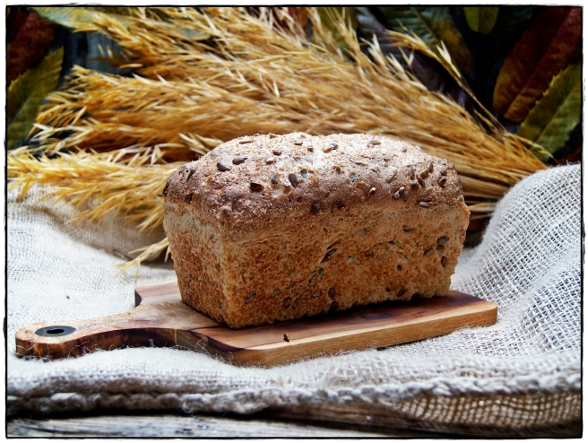 pan de semillas 4.JPG