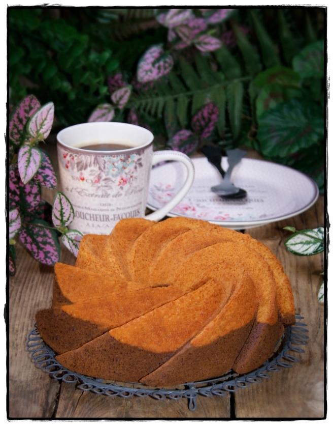 BUND CAKE DE MORA4.JPG