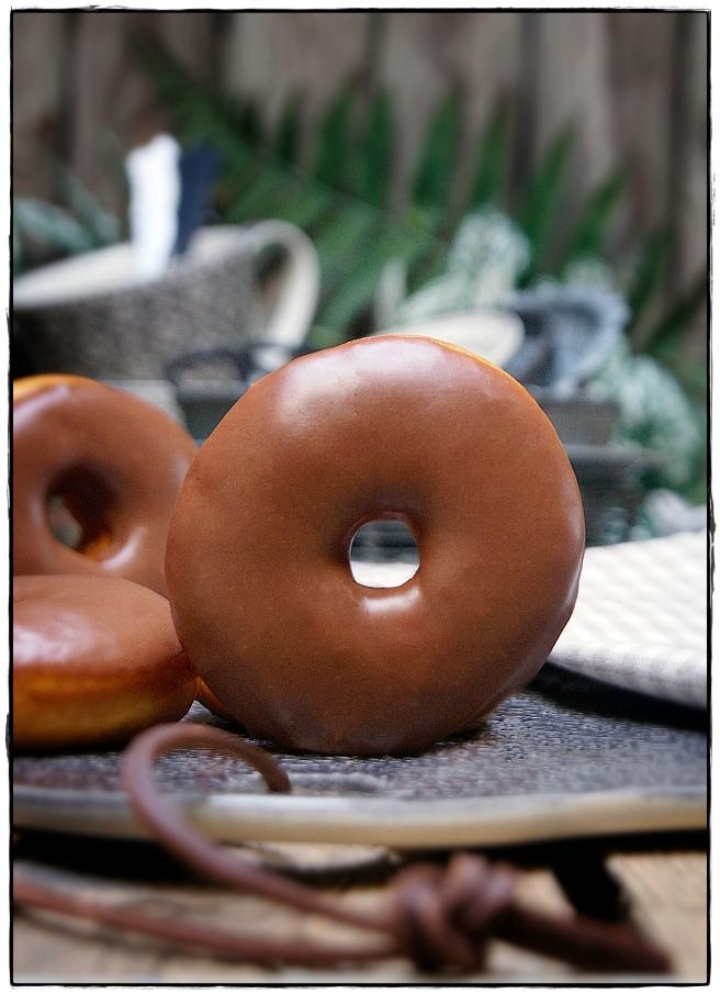 donuts 11.JPG