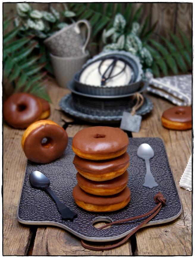 donuts999.JPG