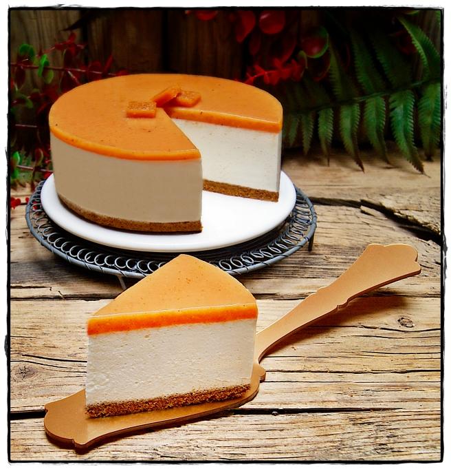 tarta de queso de cabra y membrillo 1.JPG