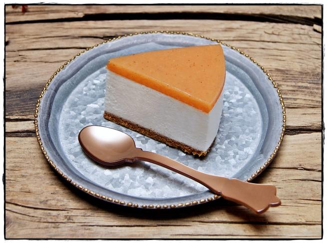 tarta de queso y menbrillo.JPG
