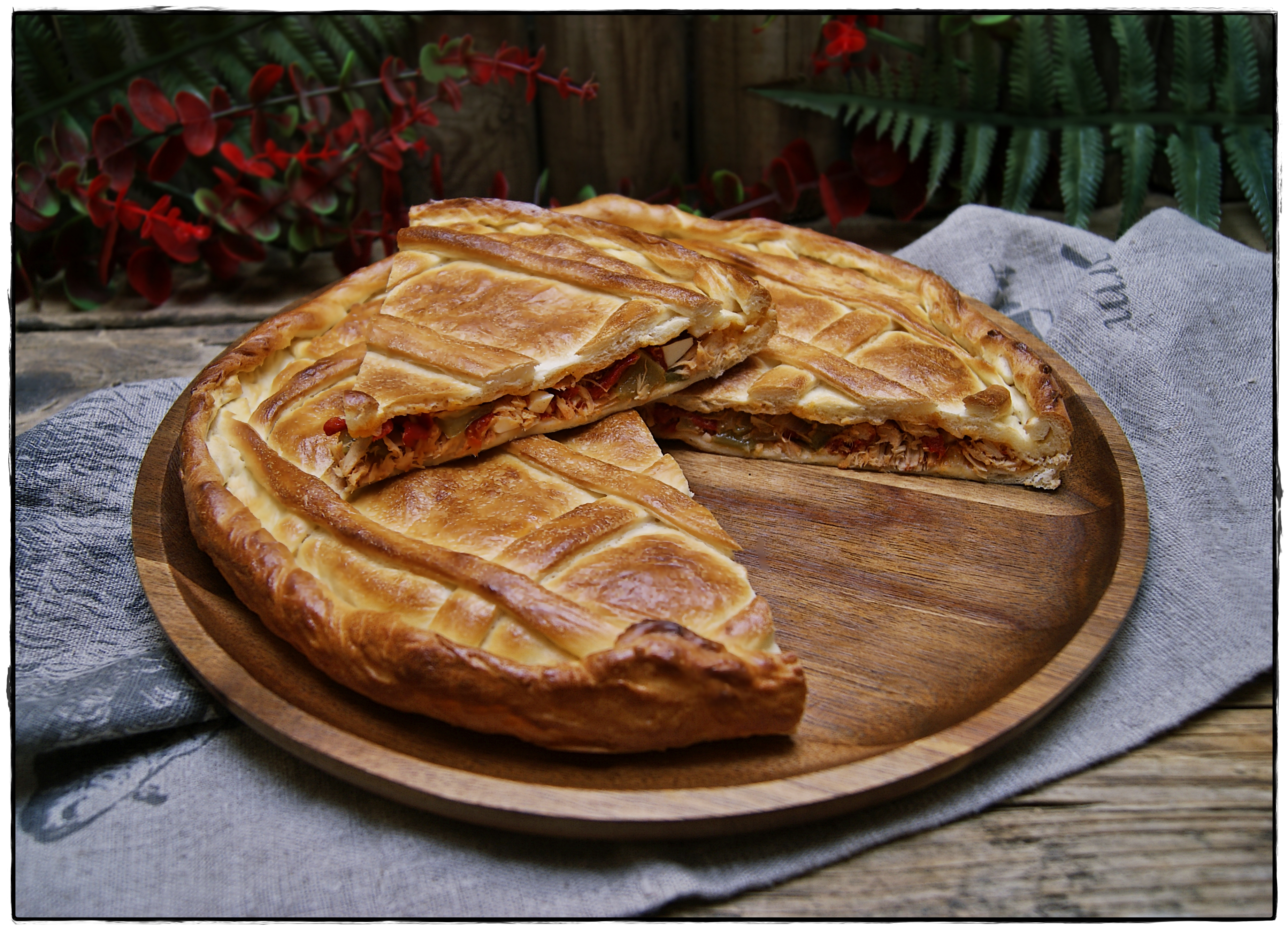 empanada gallega 3.JPG