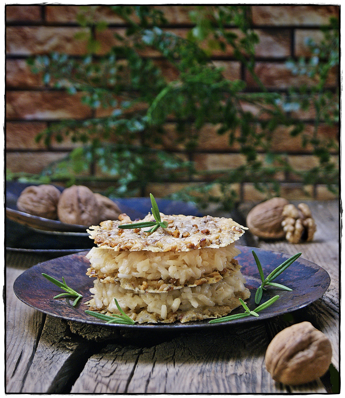 milhojas de arroz 0.JPG