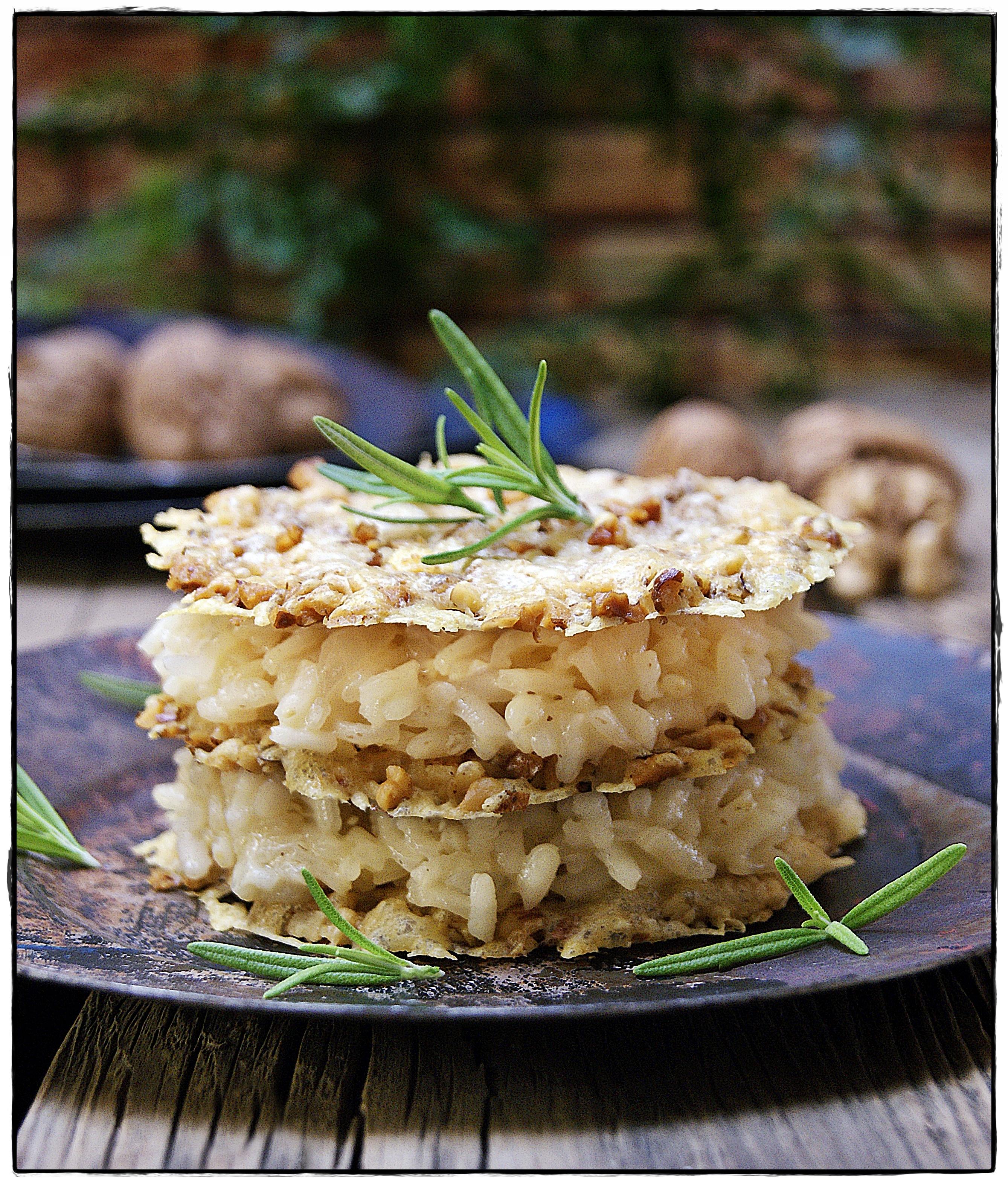 milhojas de arroz 01.JPG
