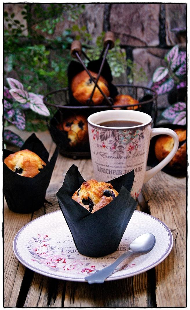 muffins de arandanos 3.JPG