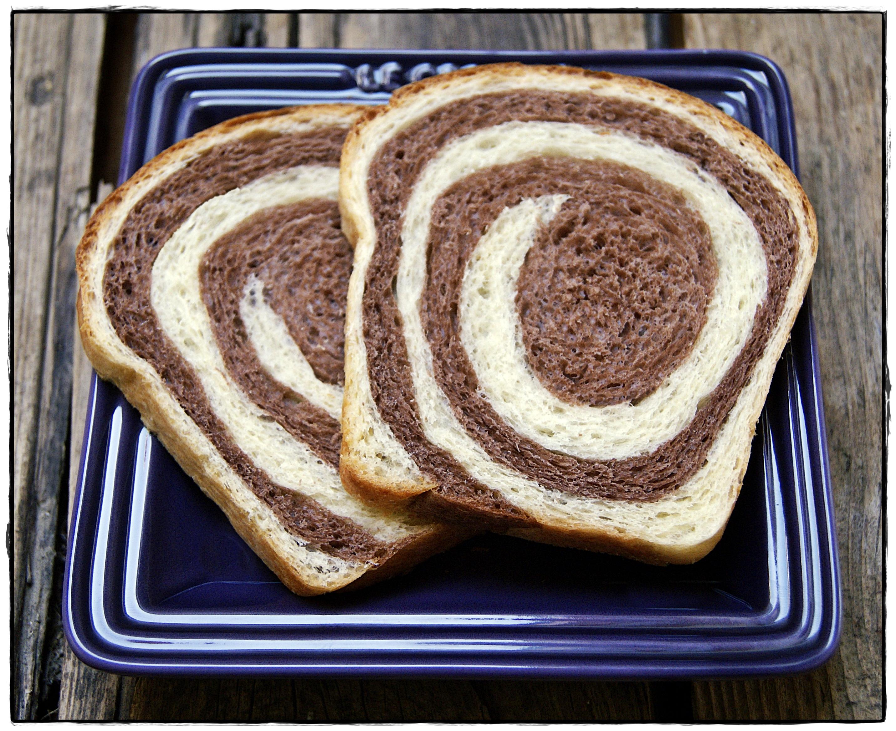 pan de leche y chocolate 2.JPG