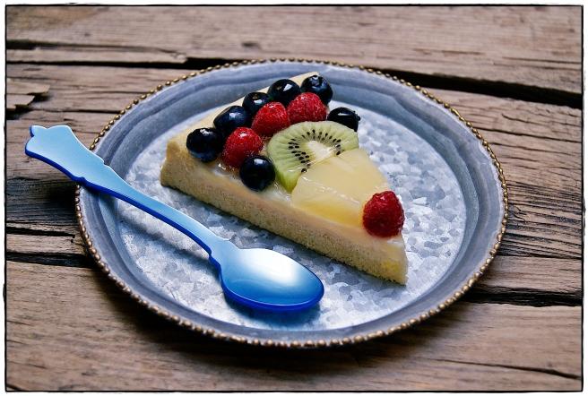 tarta de fruta 10.JPG