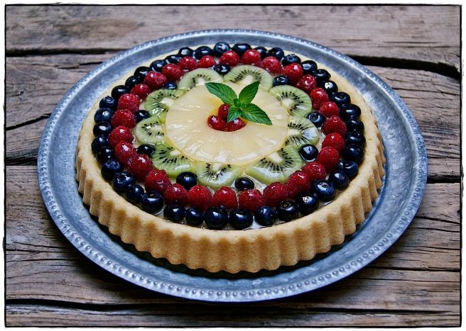 tarta de fruta 11.JPG