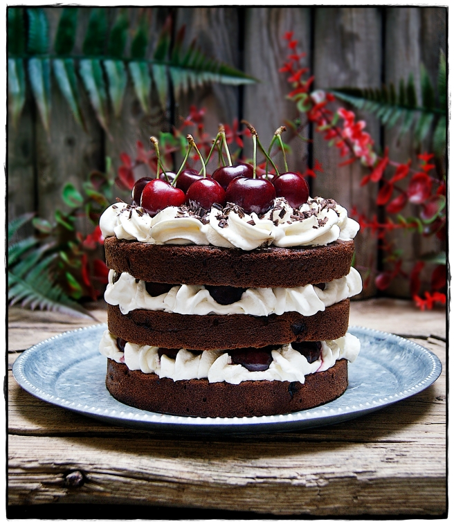 tarta selva negra 1.JPG