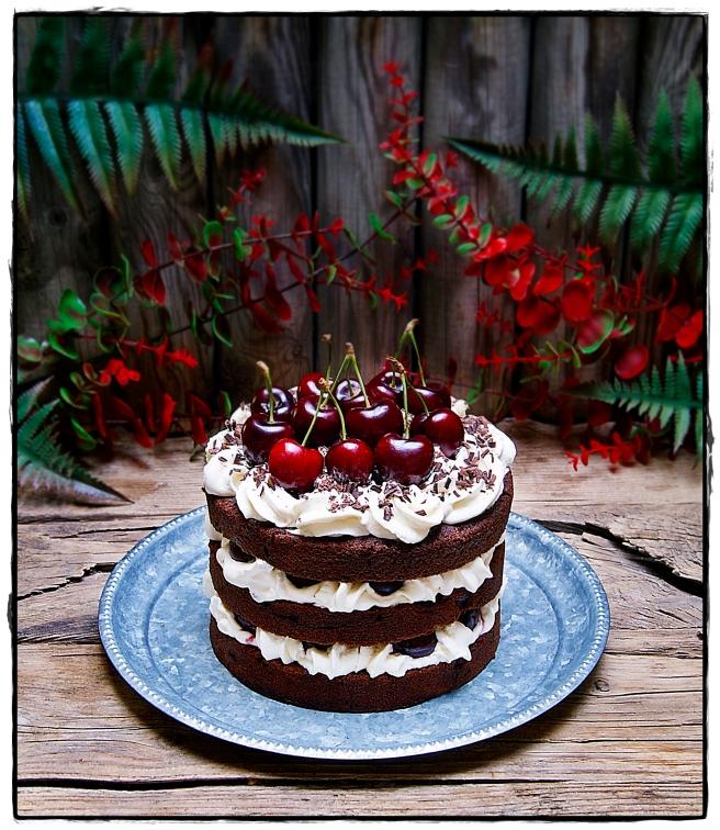 tarta selva negra 4.JPG