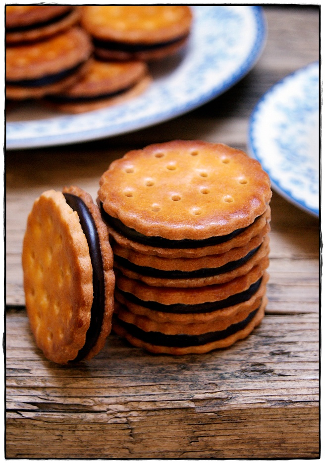 GALLETAS DE CHOCOLATE - ESTILO PRINCIPE 1.JPG