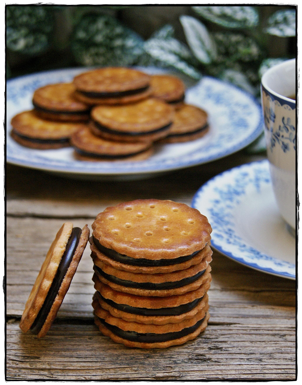galletas de chocolate-estilo principe.JPG