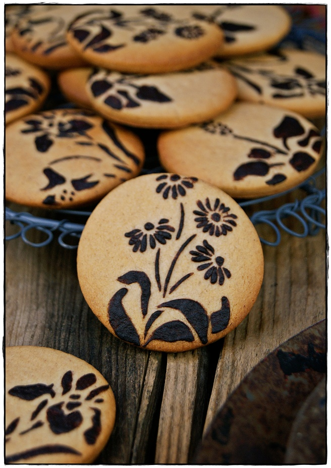 GALLETAS DECORADAS 2.JPG