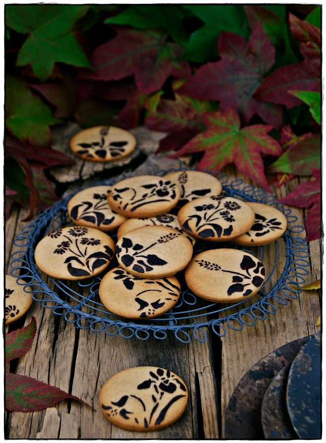 galletas decoradas 4.4.JPG