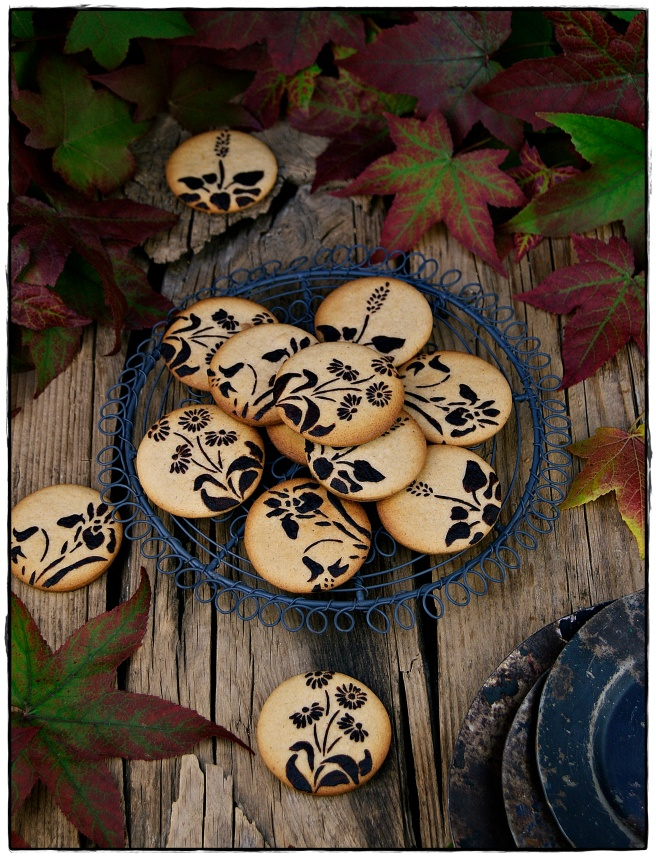 galletas decoradas 5.5.JPG