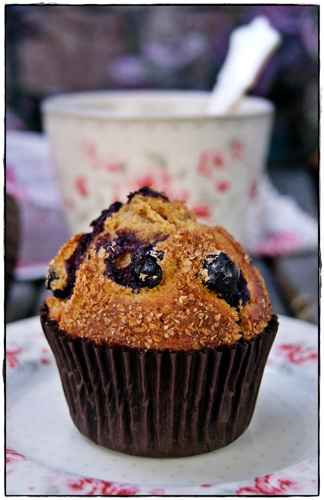muffins integrales con arandanos 2.JPG