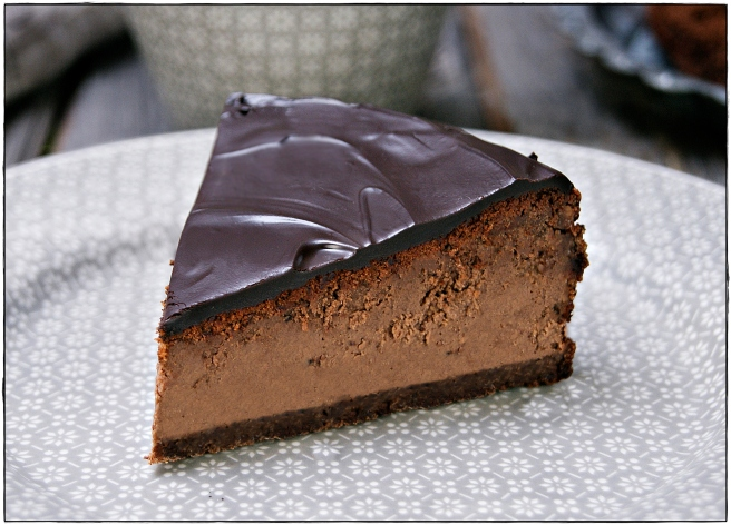 cheesecake de chocolate.JPG
