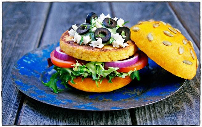 hamburguesa de tofu 10.JPG