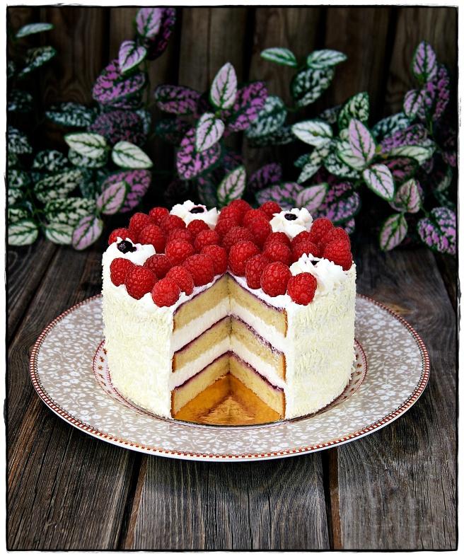 LAYER CAKE DE NATA Y FRUTOS ROJOS 1.JPG