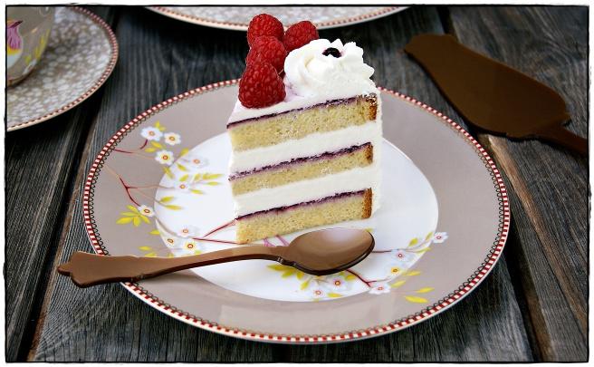 layer cake de nata y frutos rojos 4.JPG
