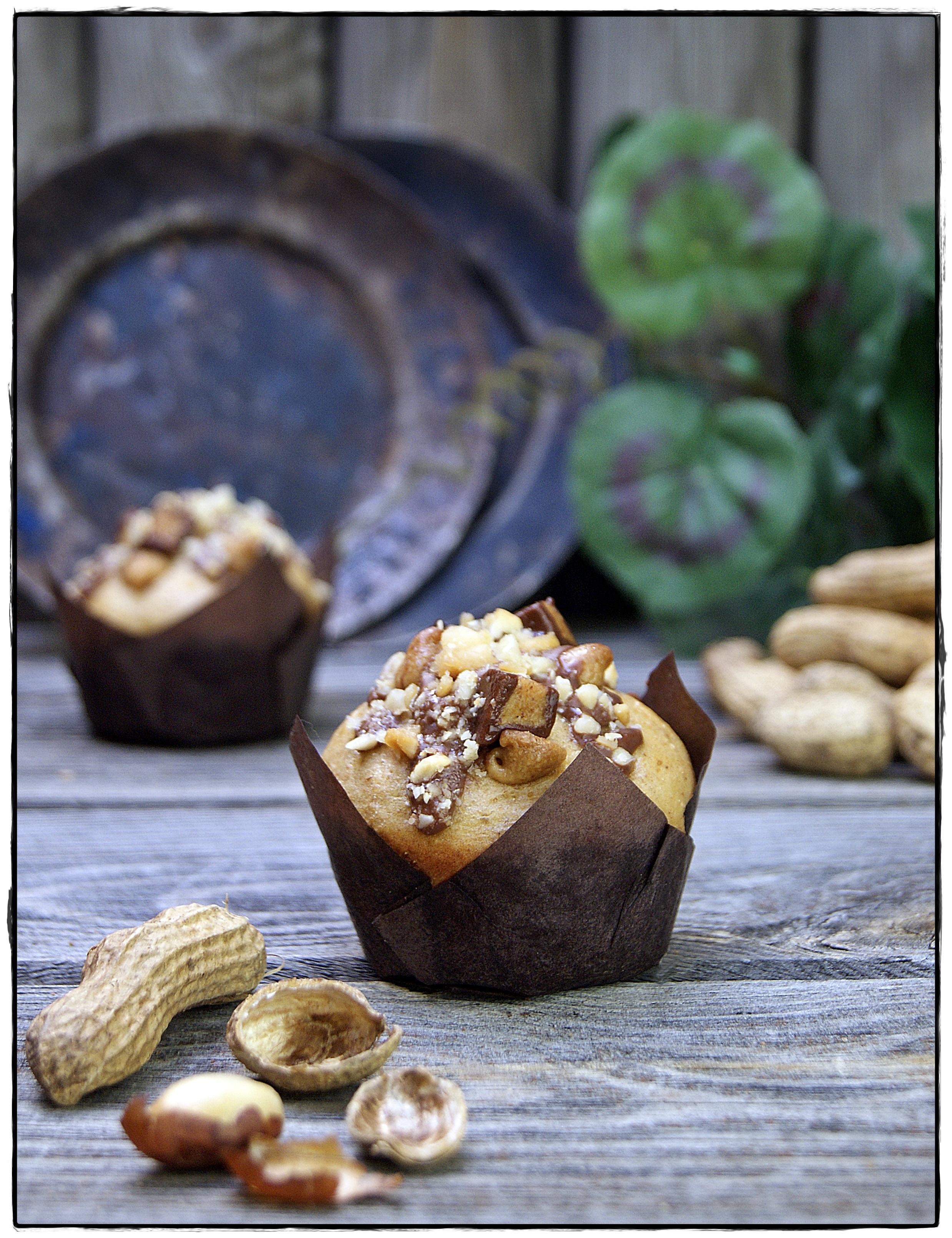 mini muffins de cacahuete.JPG