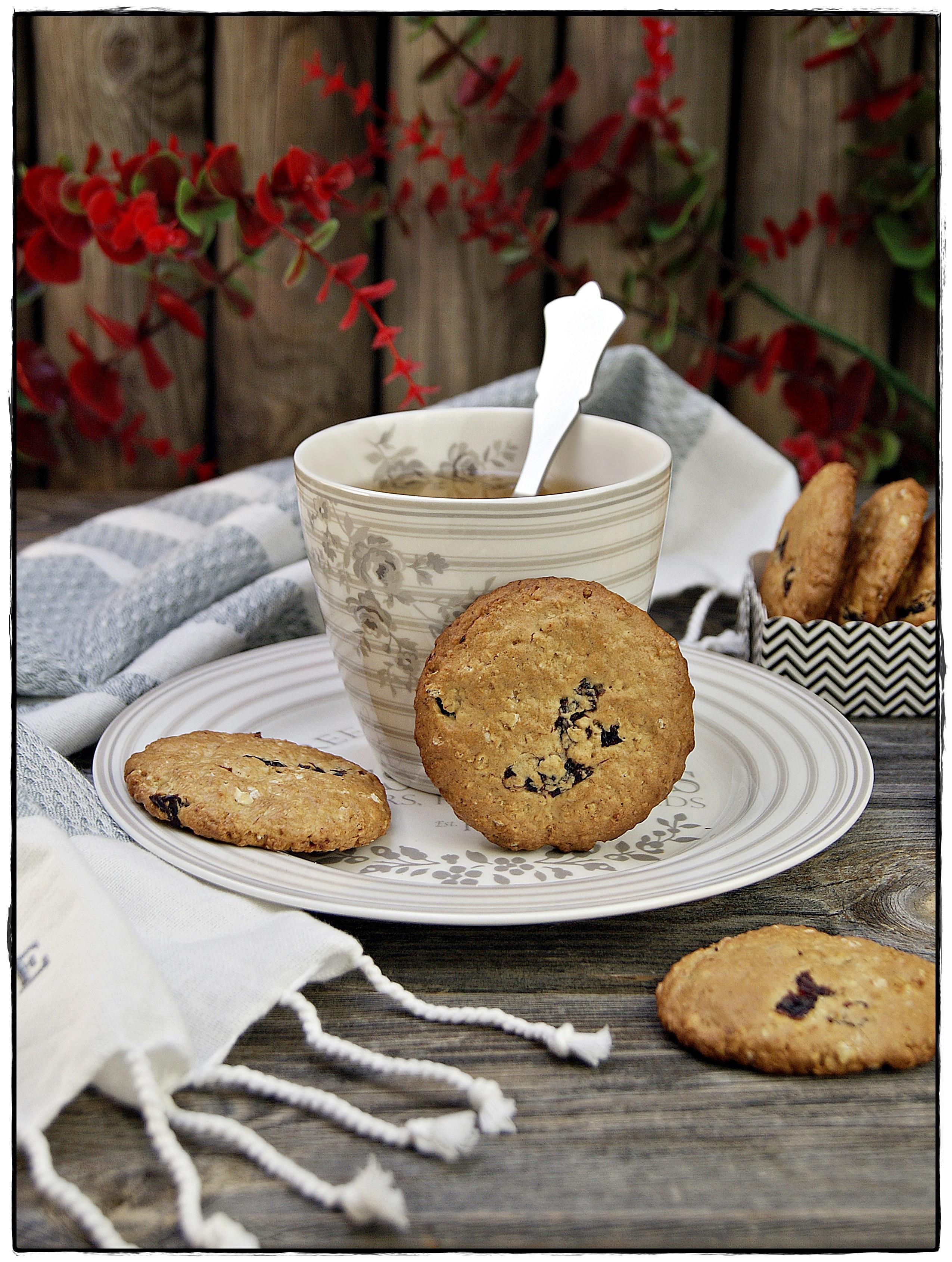 galletas de avena 7.JPG