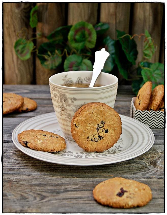 galletas de avena 8.JPG