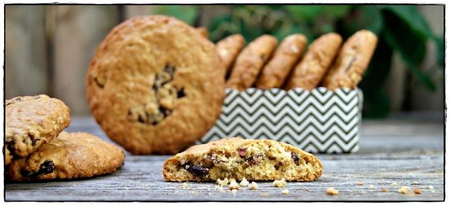galletas de avena 9.JPG