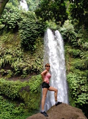 INDONESIA - LOMBOK