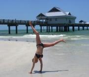 FLORIDA - DAYTONA BEACH